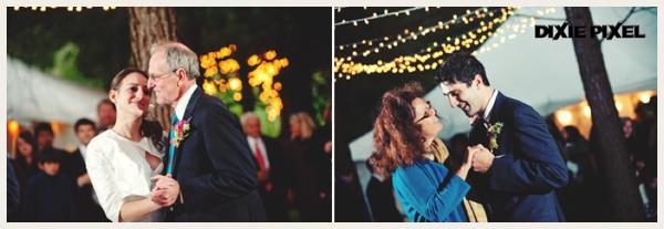 backyard-wedding_0026