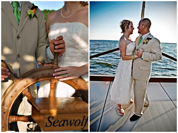 budget wedding on a boat_0005
