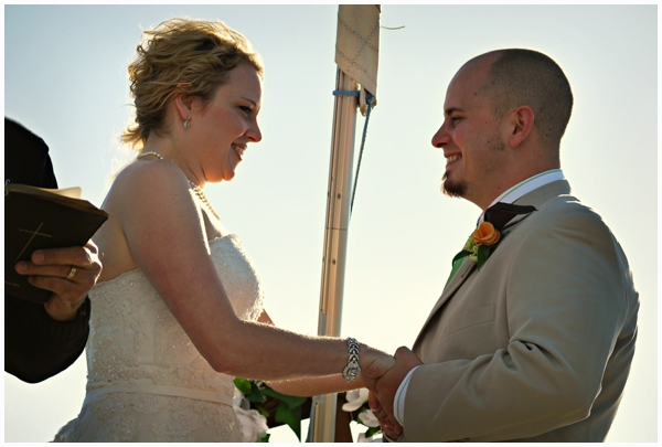 budget wedding on a boat_0009