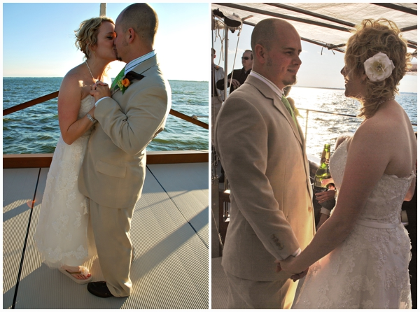 budget wedding on a boat_0011