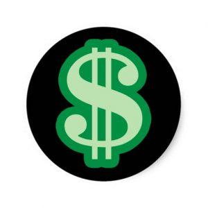 dollar_sign