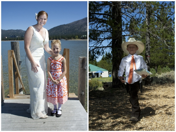 lake tahoe wedding_0006