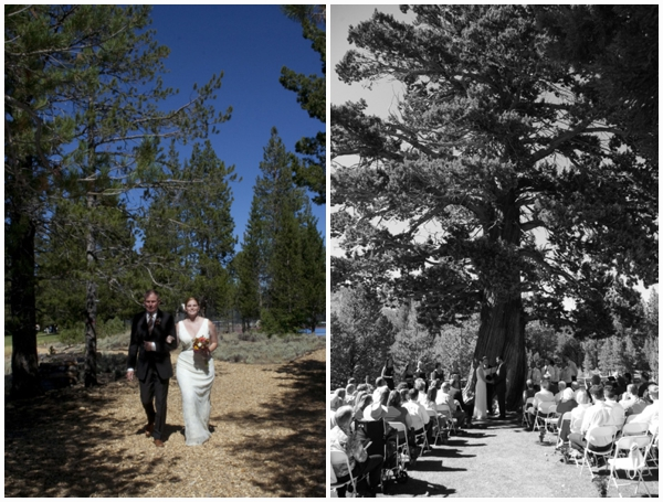lake tahoe wedding_0007