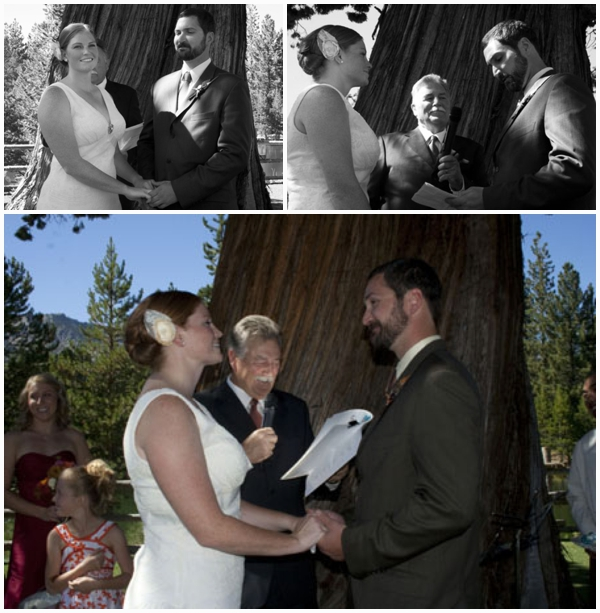 lake tahoe wedding_0008