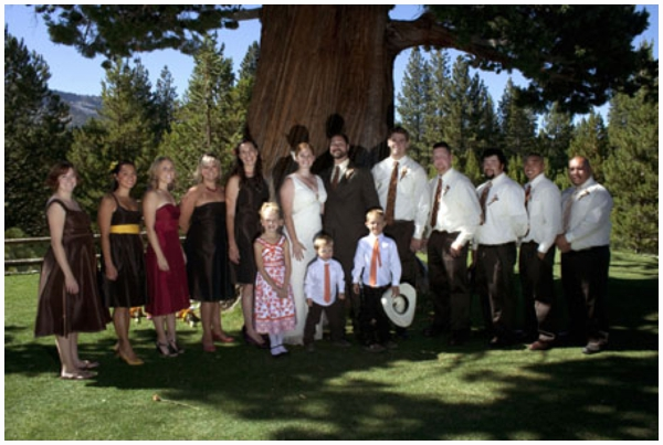lake tahoe wedding_0009