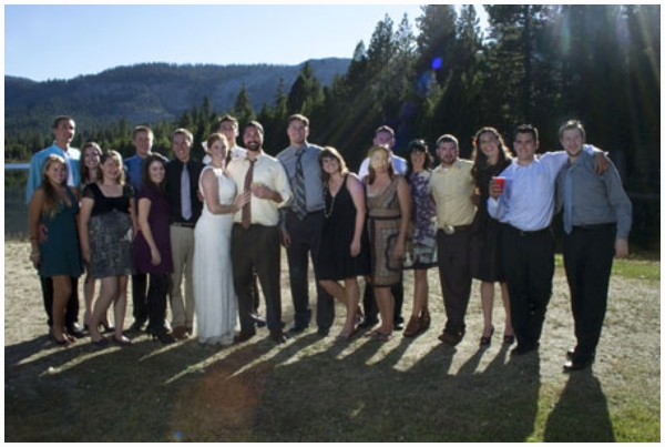lake tahoe wedding_0010