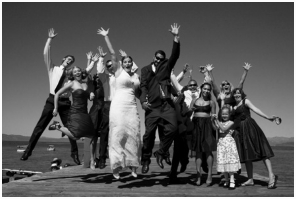 lake tahoe wedding_0011