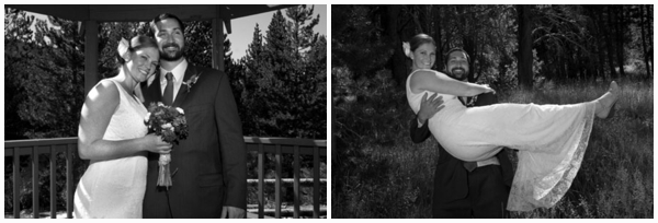 lake tahoe wedding_0013