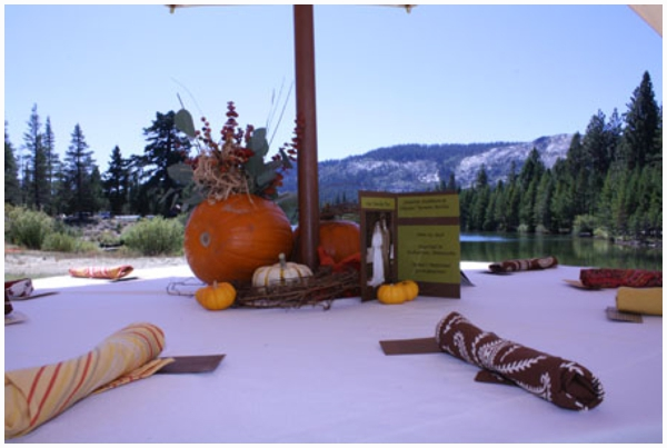 lake tahoe wedding_0014
