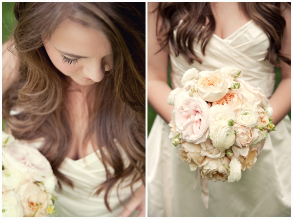 lovely wedding with grey and pink details_0006