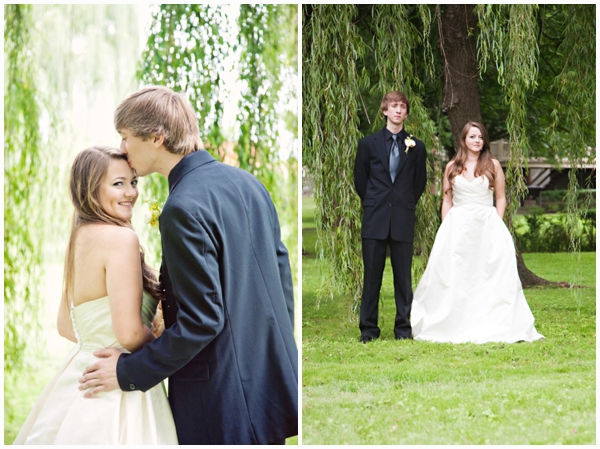 lovely wedding with grey and pink details_0007