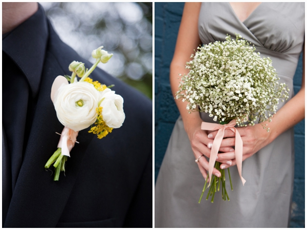 lovely wedding with grey and pink details_0008