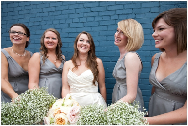lovely wedding with grey and pink details_0009