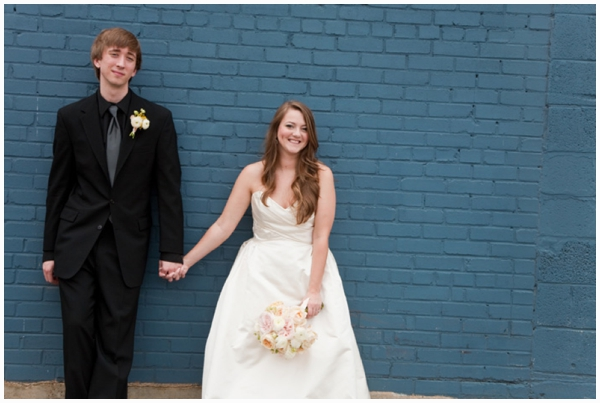 lovely wedding with grey and pink details_0012