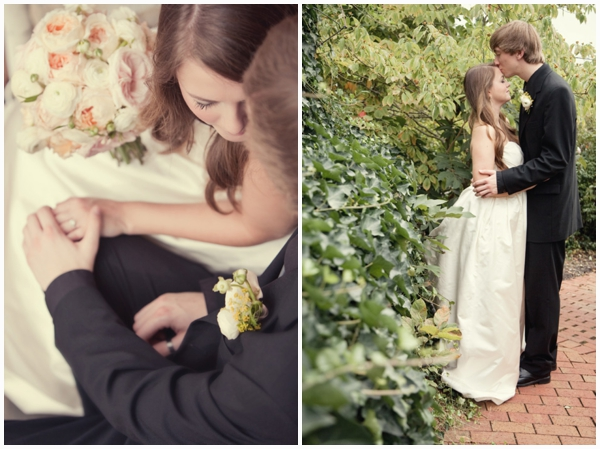 lovely wedding with grey and pink details_0014