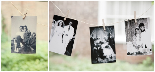 lovely wedding with grey and pink details_0016
