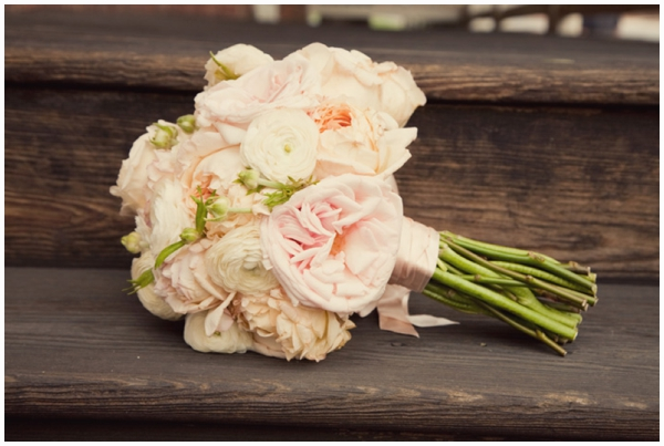 lovely wedding with grey and pink details_0017