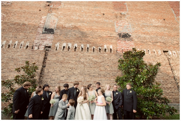 lovely wedding with grey and pink details_0018