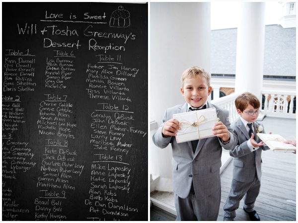 lovely wedding with grey and pink details_0019