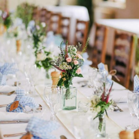 How to save money on your wedding