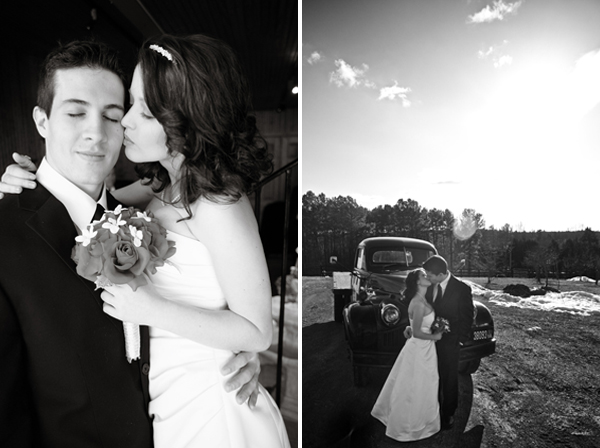 BSWOW KatrinaAlex6 in Katrina + Alex and budget savvy wedding of the week