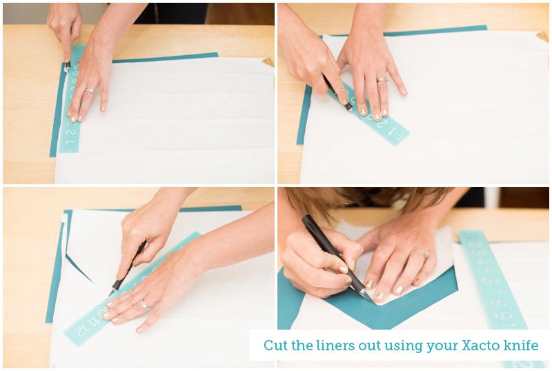 envelope-liner-tutorial-budgetsavvybride-mikkelpaigephotography_0006