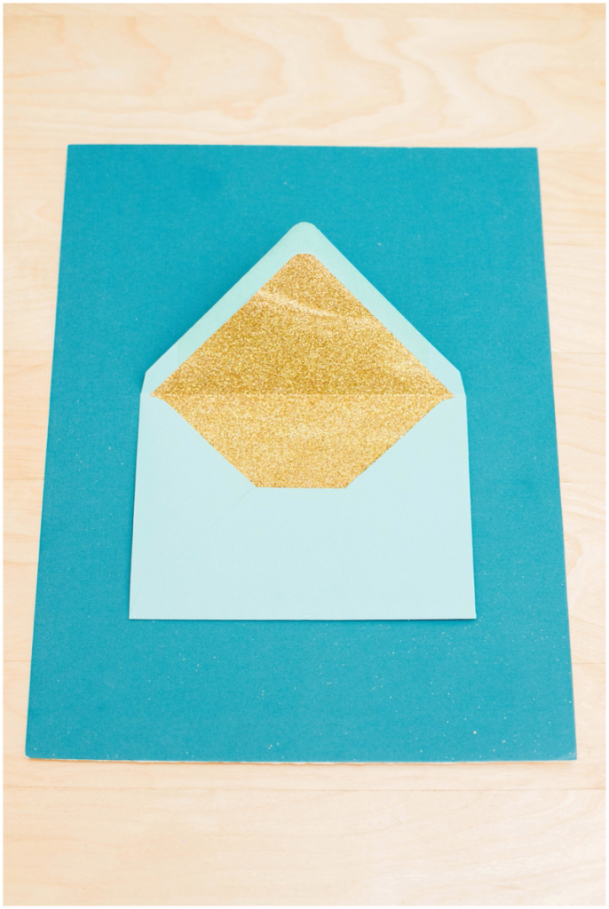 envelope-liner-tutorial-budgetsavvybride-mikkelpaigephotography_0010