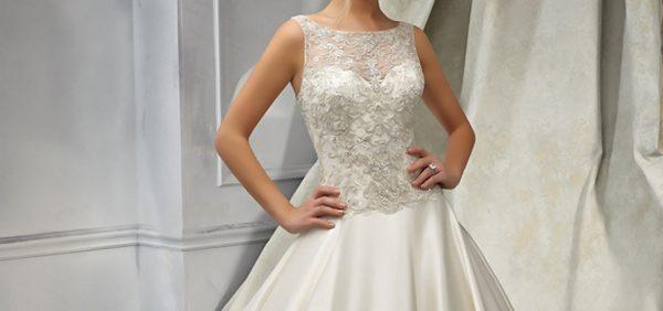 bg_bridals_dresses_angelina_faccenda_1307_2-1170x550