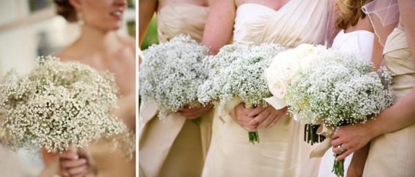 Non-floral Bouquet