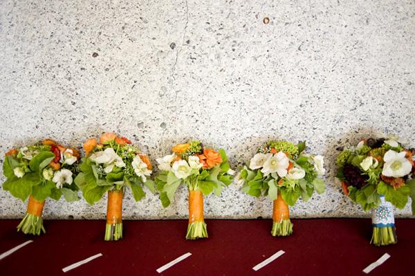 bouquets-verafred