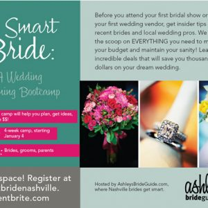 smart-nashville-bride-640