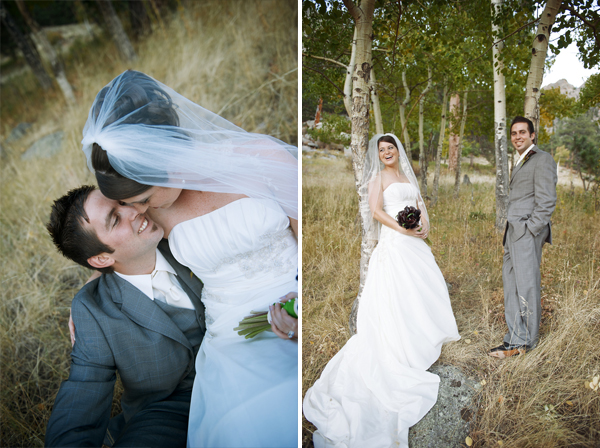 adeptinkpixel3 in Ben + Lindsey by Adept Ink + Pixel and budget savvy wedding of the week