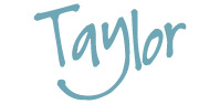taylor in Budget Savvy Wedding Accessories and blog