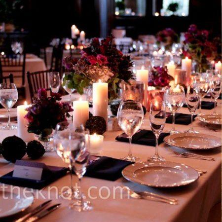 seated_dinner
