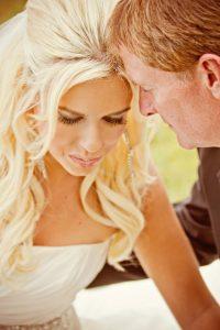 bride advice
