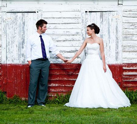 budget_farm_wedding5