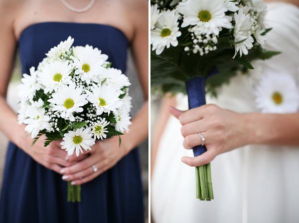 $3k Budget wedding