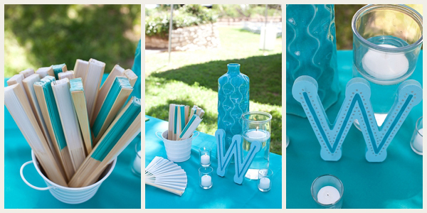 texas_blue_wedding_03