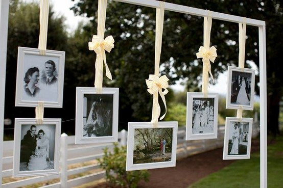 Diy Seating Chart  Seating Charts Wedding Pictures And Weddings