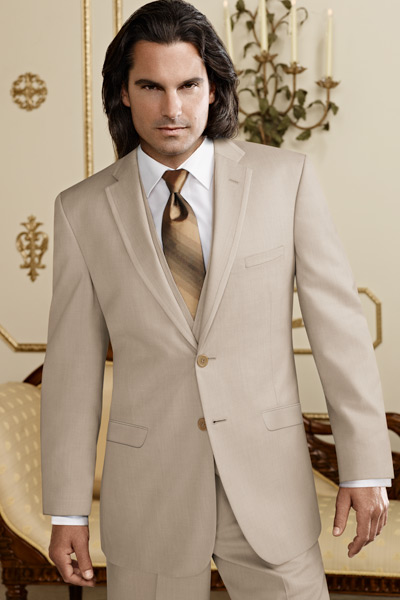 Tuxedos-Suits-Moda-10162