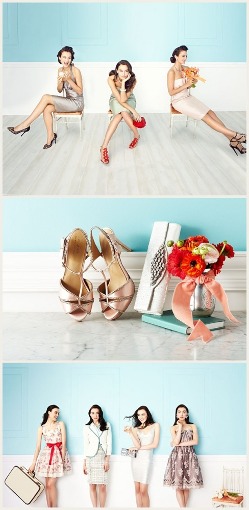 gilt weddingshop 488x1000 in {Frugal Fashion Friday} The Wedding Shop on Gilt.com and blog