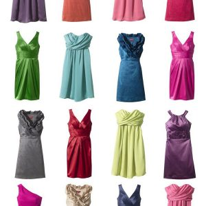 target_dresses