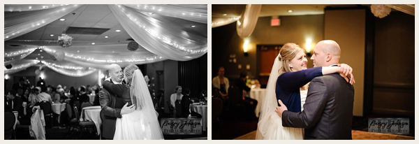 wisconsin wedding09 in Budget Savvy Wedding of the Week: Ryan + Marie : Wisconsin Wedding by RJ3 Photography and blog