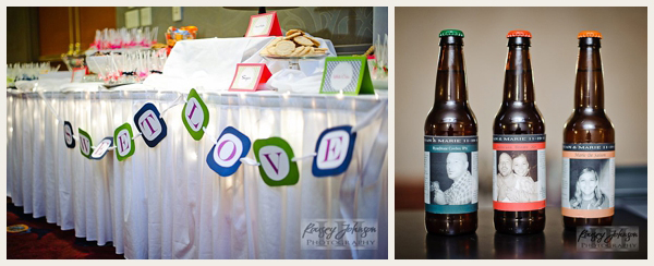 wisconsin wedding10 in Budget Savvy Wedding of the Week: Ryan + Marie : Wisconsin Wedding by RJ3 Photography and blog