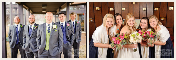 wisconsin wedding11 in Budget Savvy Wedding of the Week: Ryan + Marie : Wisconsin Wedding by RJ3 Photography and blog