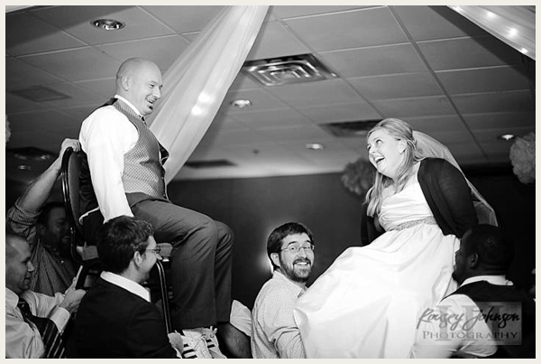 wisconsin wedding13 in Budget Savvy Wedding of the Week: Ryan + Marie : Wisconsin Wedding by RJ3 Photography and blog