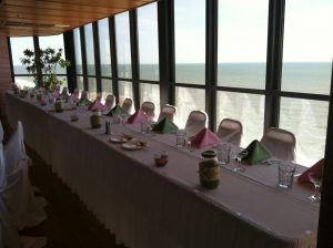 Ocean City wedding venues