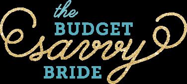 bride bloggers