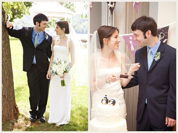 4k-wedding_005