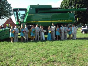 johndeere 300x225 in What I Learned From My Best Friends Wedding and blog